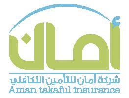 Aman Takaful Insurance Company l شركة أمان للتأمين التكافلي