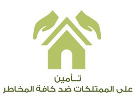 HOUSEHOLD PROTECTION POLICY