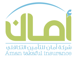 aman takaful insurance